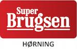 Superbrugsen Hørning