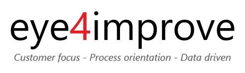 Kvalitet- og procesoptimering